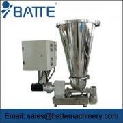 gravimetrec feeder price