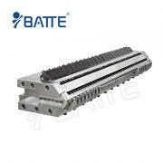 extrusion die flat sheet die